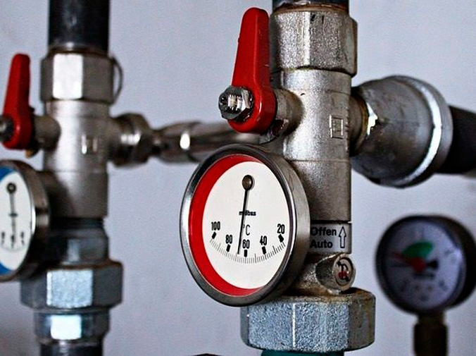 Qué debes saber sobre las revisiones de tu caldera de gas?